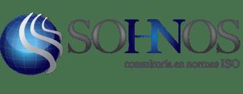 Consultores en normas ISO